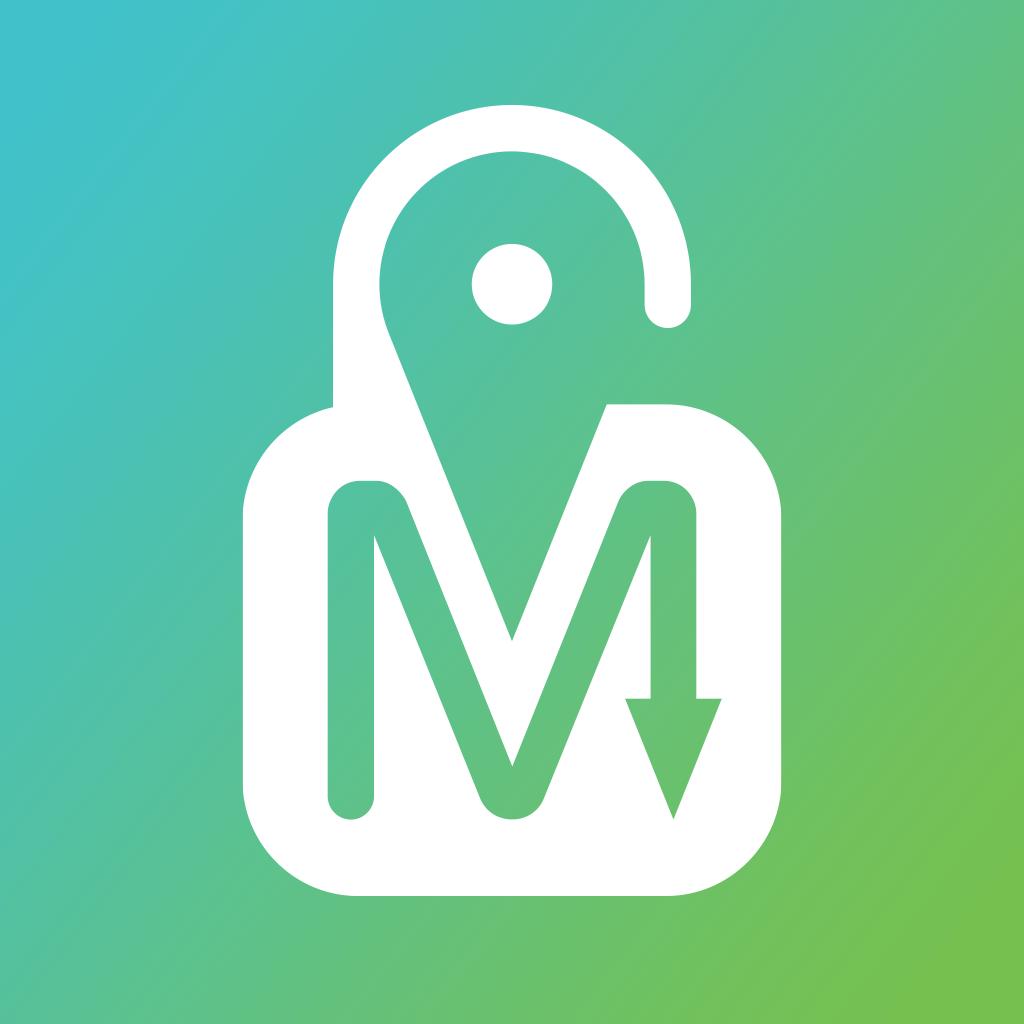 app-icon-arrondi